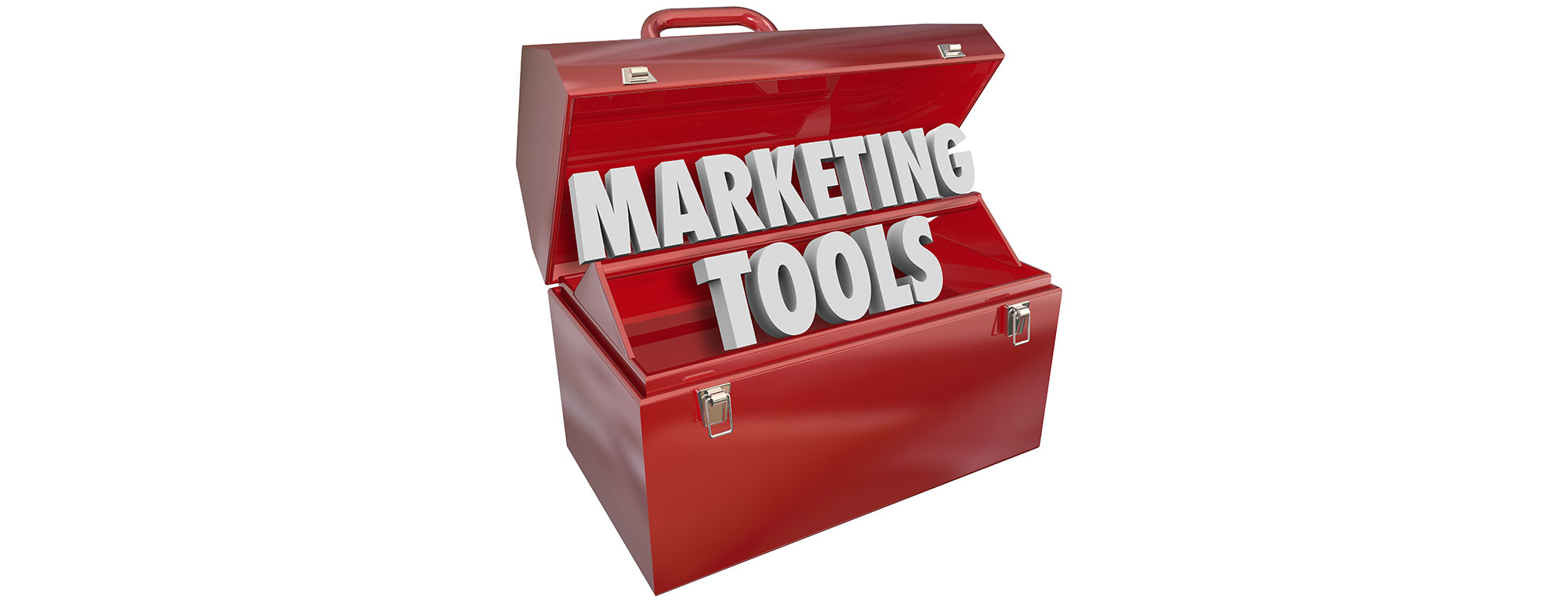 marketing-tool-kit-header