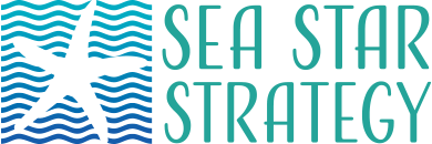 Sea Star Strategy