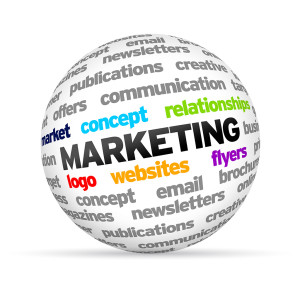 1024x1002-marketing-icon